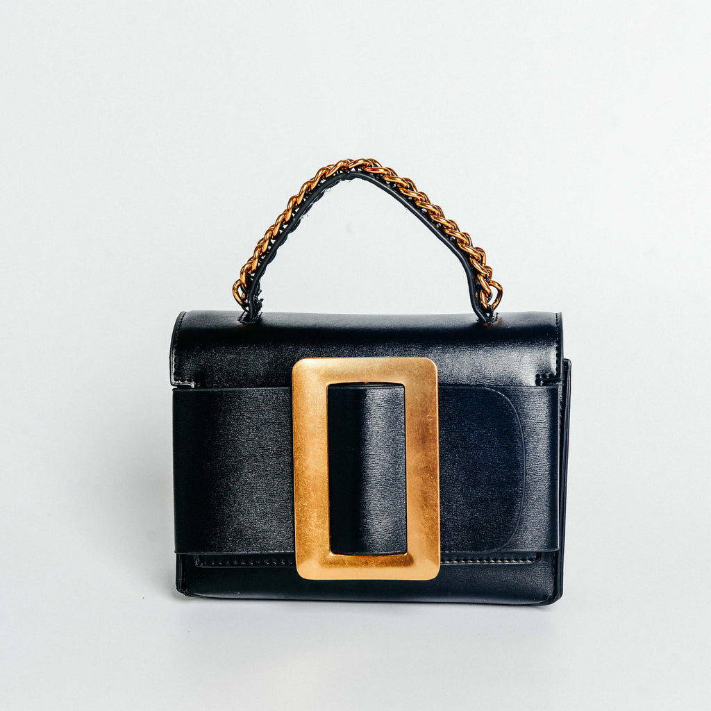 Melise Belt Bag