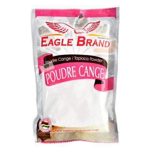 Eagle Brand, Powder Cange, 200g
