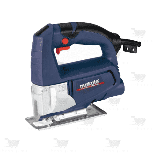 H. Lee Pak Tong - Makute Home & Garden Makute, Electric Jig Saw, model JS011