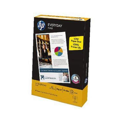 Hobby World - HP Stationery HP, Paper A3