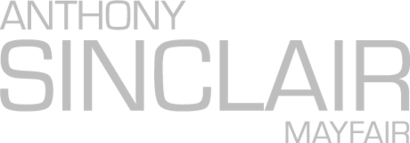 Anthony Sinclair Ltd