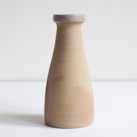 Carafe, Carafe - DOR & TAN | Contemporary Handmade Tableware
