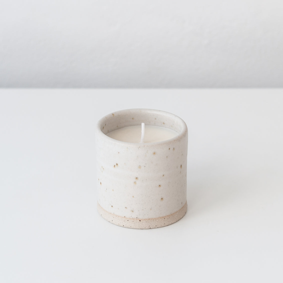 NORTH COAST Candle - 160g, Candle - DOR & TAN | Contemporary Handmade Tableware