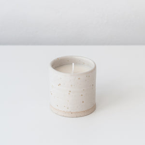 NORTH COAST Candle - 160g