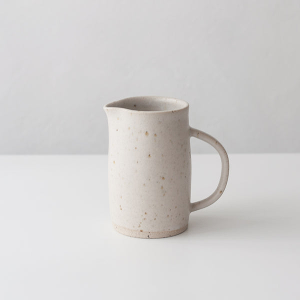 Jug, Brewing Equipment - DOR & TAN | Contemporary Handmade Tableware