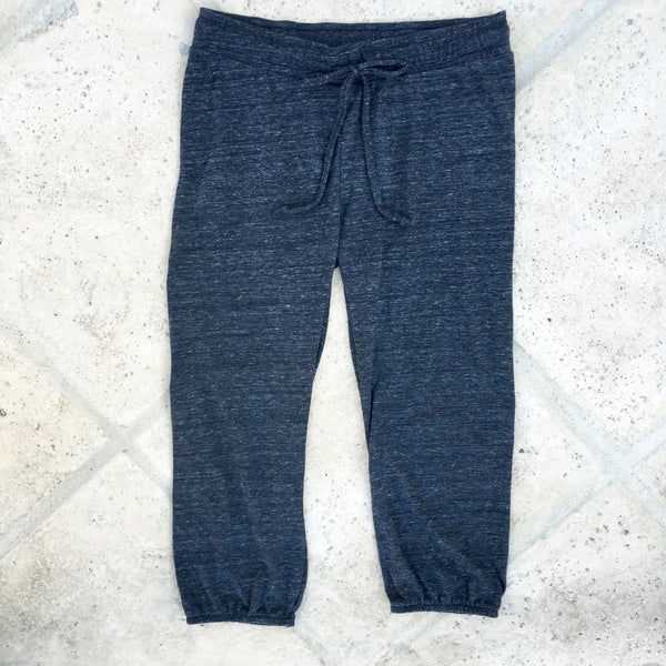 carley cropped pants