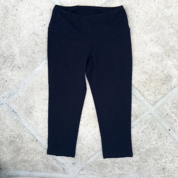 bailey capri leggings