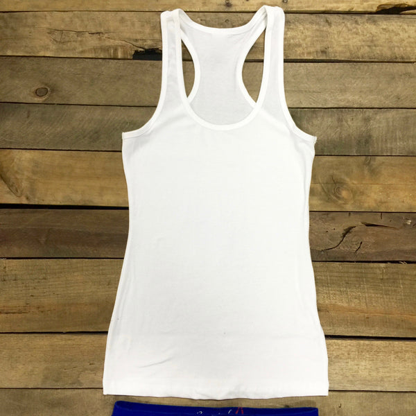 talon tank top
