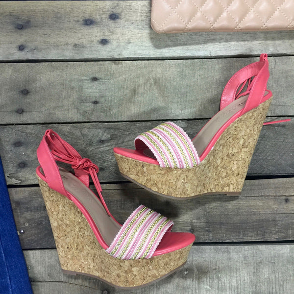 gigi wedges