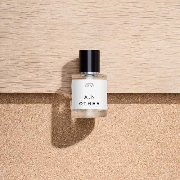 A.N. OTHER WD/18 Perfume