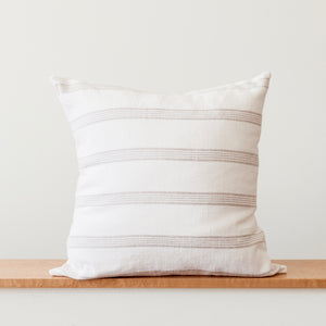 Quidnet Dune Pillow Cover