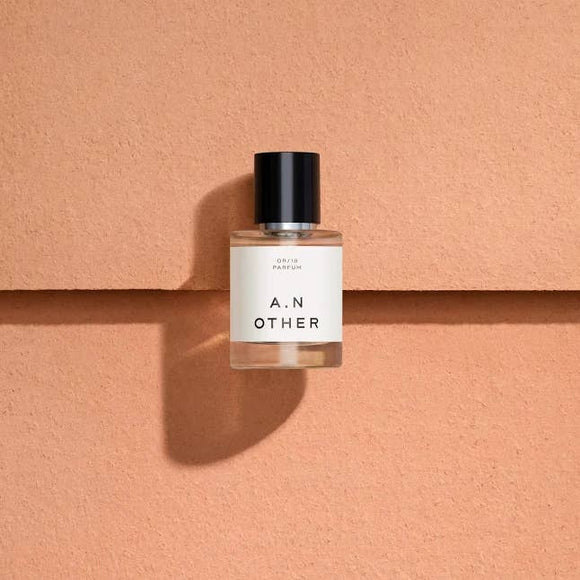 A.N. OTHER OR/18 Perfume