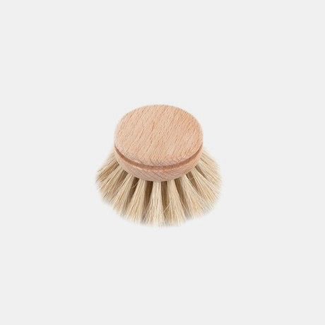 Iris Hantverk Everyday Brush Refill