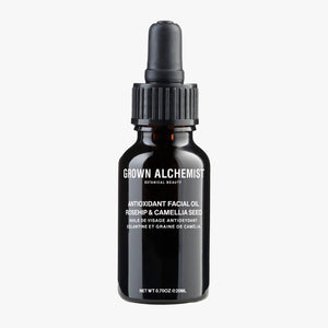 Grown Alchemist Anti-Oxident Facial Oil