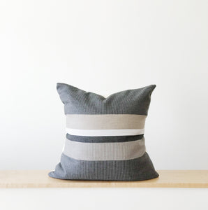 Nate Pillow Cover