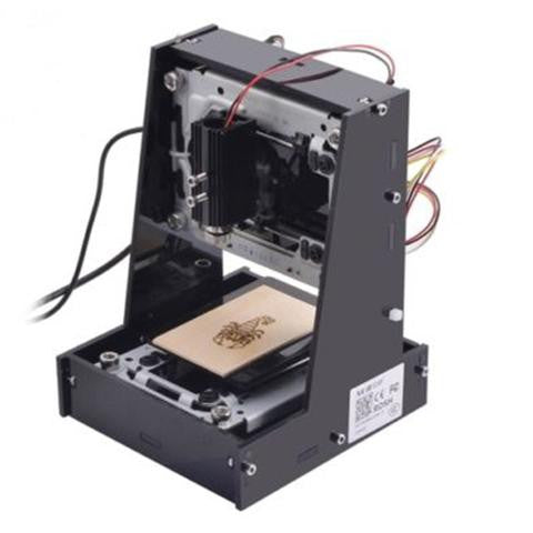 Tips to buy your own USB DIY All Purpose Laser Engraving Cutting Machines