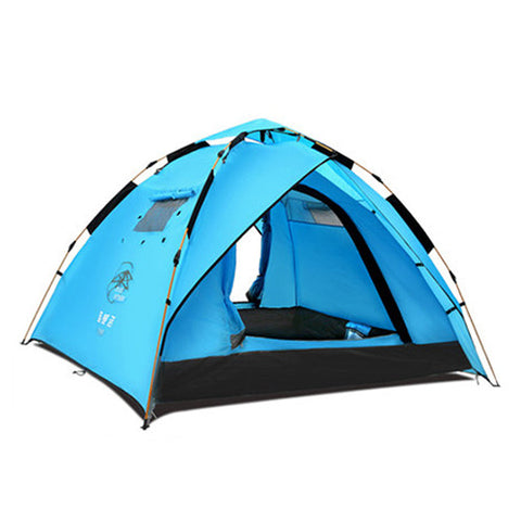 Outdoor & Camping Gears