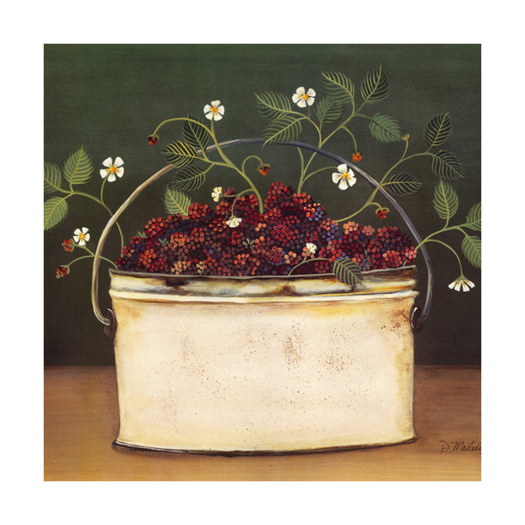 decoration fruit flower painting printing bulk oil painting living room study decoration painting classroom wall painting  06 - Mega Save Wholesale & Retail - 1