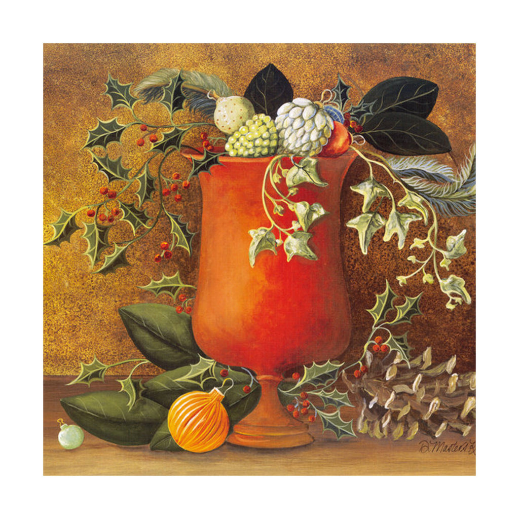 decoration fruit flower painting printing bulk oil painting living room study decoration painting classroom wall painting  08 - Mega Save Wholesale & Retail - 1
