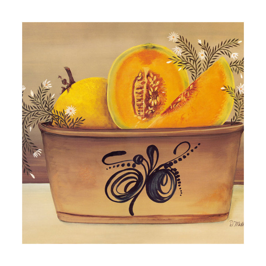 decoration fruit flower painting printing bulk oil painting living room study decoration painting classroom wall painting  09 - Mega Save Wholesale & Retail - 1