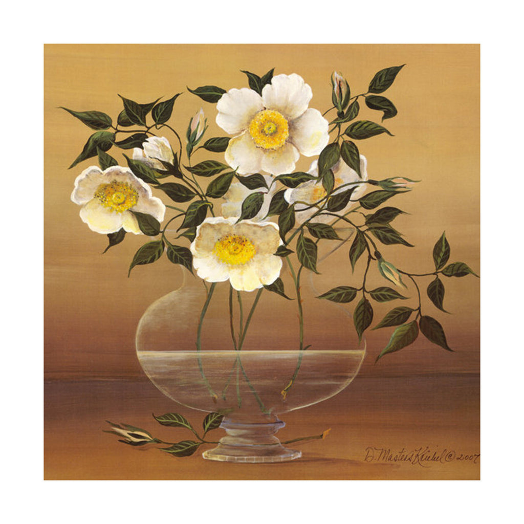 decoration fruit flower painting printing bulk oil painting living room study decoration painting classroom wall painting 10 - Mega Save Wholesale & Retail - 1