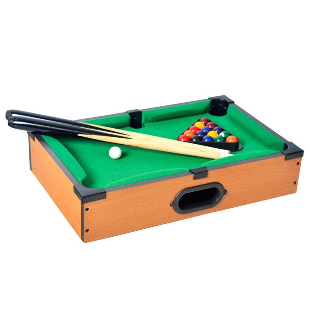 mini pool table Air Hockey table Pool table Pool table manufacturers, wholesale - Mega Save Wholesale & Retail - 1