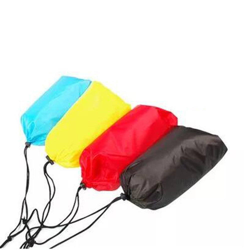 Resistance Training Parachute Running Speed Execise Bands for Strength Core Power - Mega Save Wholesale & Retail - 1