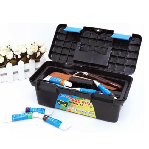 10inch  Drawing Tool Case Small Size Tool Kit