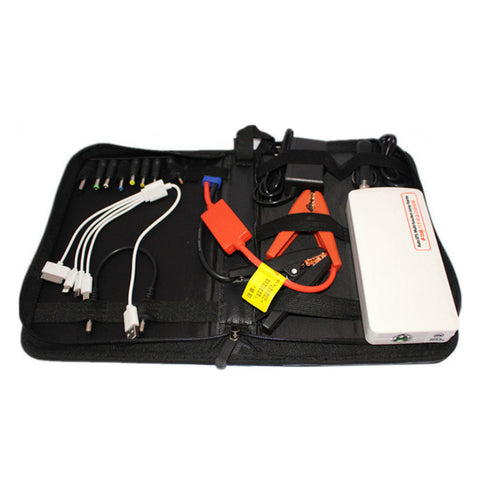 15000mah EPS Multi-function 12V Car Jump Starter - Mega Save Wholesale & Retail - 1