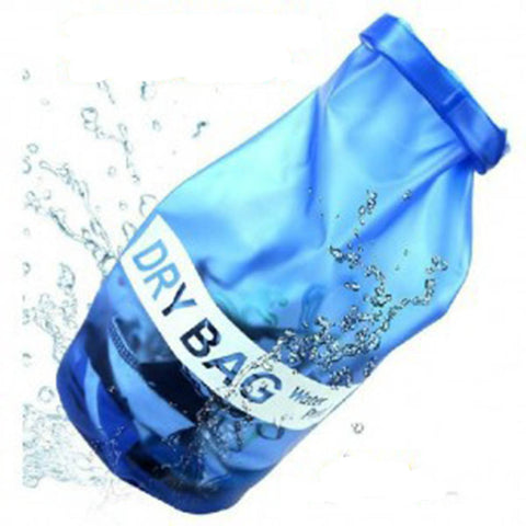 A229 swimming floating bag waterproof bag waterproof bag waterproof bags Beach bags - Mega Save Wholesale & Retail