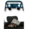 infant cart back tray hang bag cup bag feeder bag usable in stroller - Mega Save Wholesale & Retail - 1