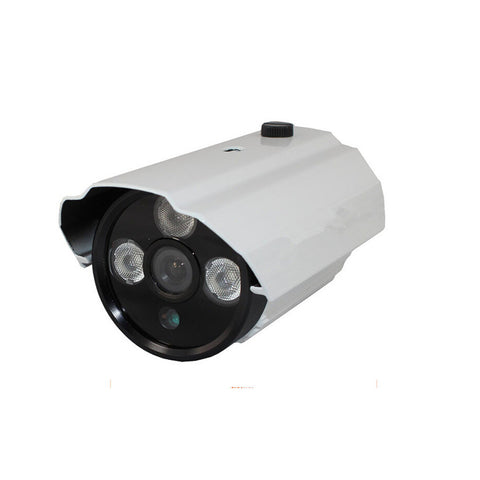 800 Infrared High Definity Small Monitoring Camera Safety Camera  2.8mm - Mega Save Wholesale & Retail - 1