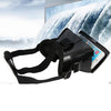 Mobile Movie 3D Virtual Reality Video Glasses for 3.5 - 5.6 inch Phone - Mega Save Wholesale & Retail - 1