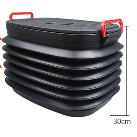 Vacuum Vac Flexible Head Spa Swimming Pool Concrete Ground With Brush Weight - Mega Save Wholesale & Retail