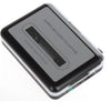 USB Cassette tape to MP3 converter player,Tape to PC, Super Portable - Mega Save Wholesale & Retail - 1