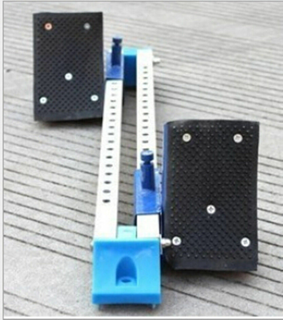Scholastic Track Starting Block  Olympic - Athletics