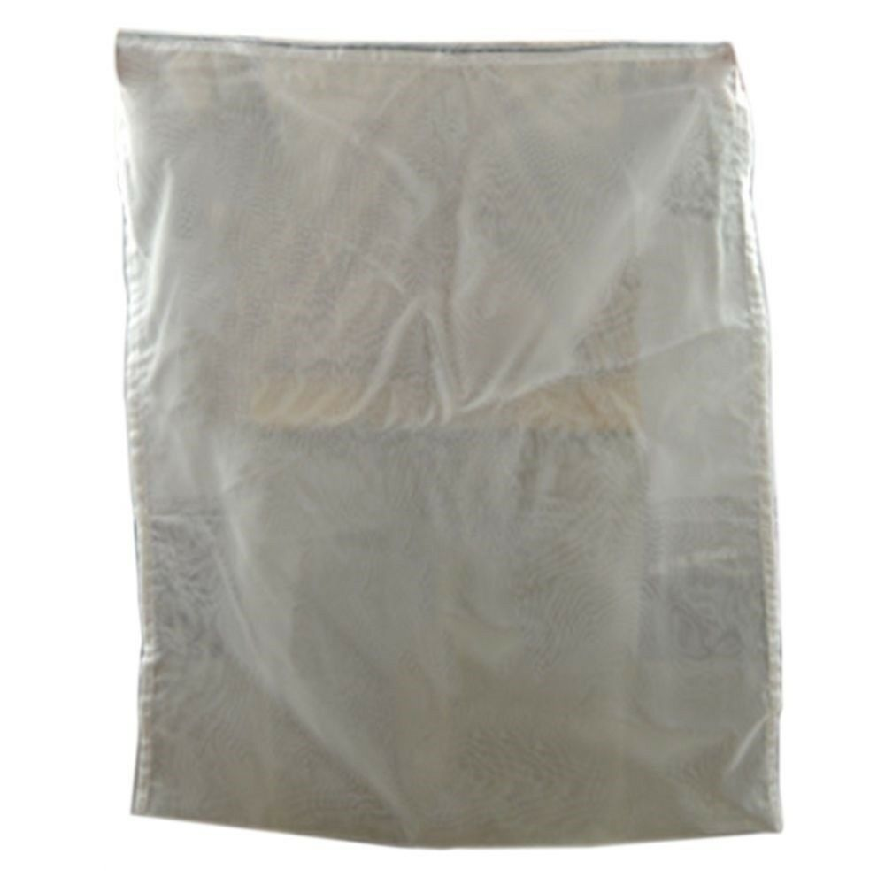Food-grade Chinlon Filter Bag Home Brew Filter Bags 120 mesh M size 49cm*60cm