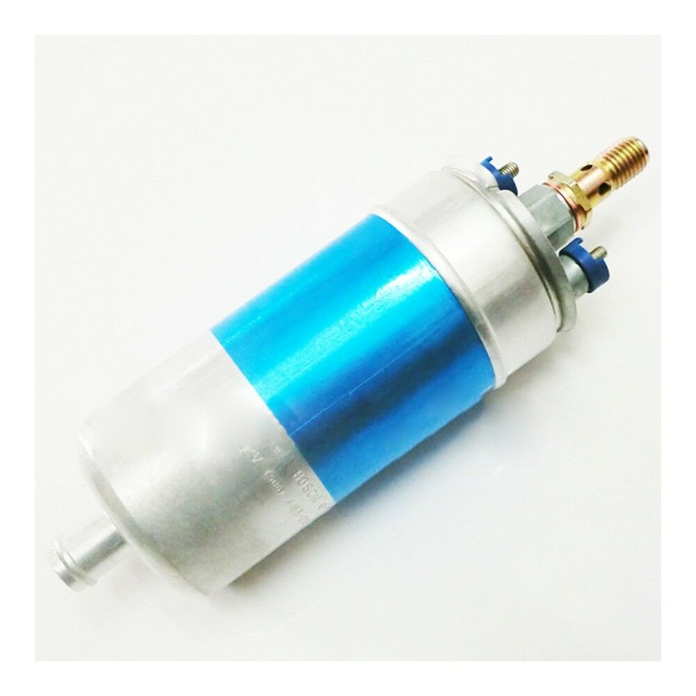 BOSCH0580254910 Car Auto Inline Fuel Pump    0580464125 0580254910