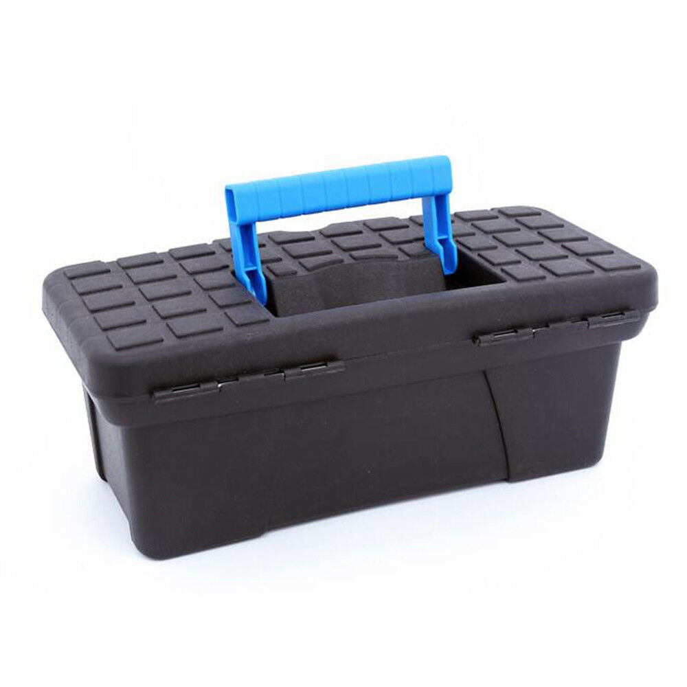10 inch Small Size Tools Kit Drawing Tools Case