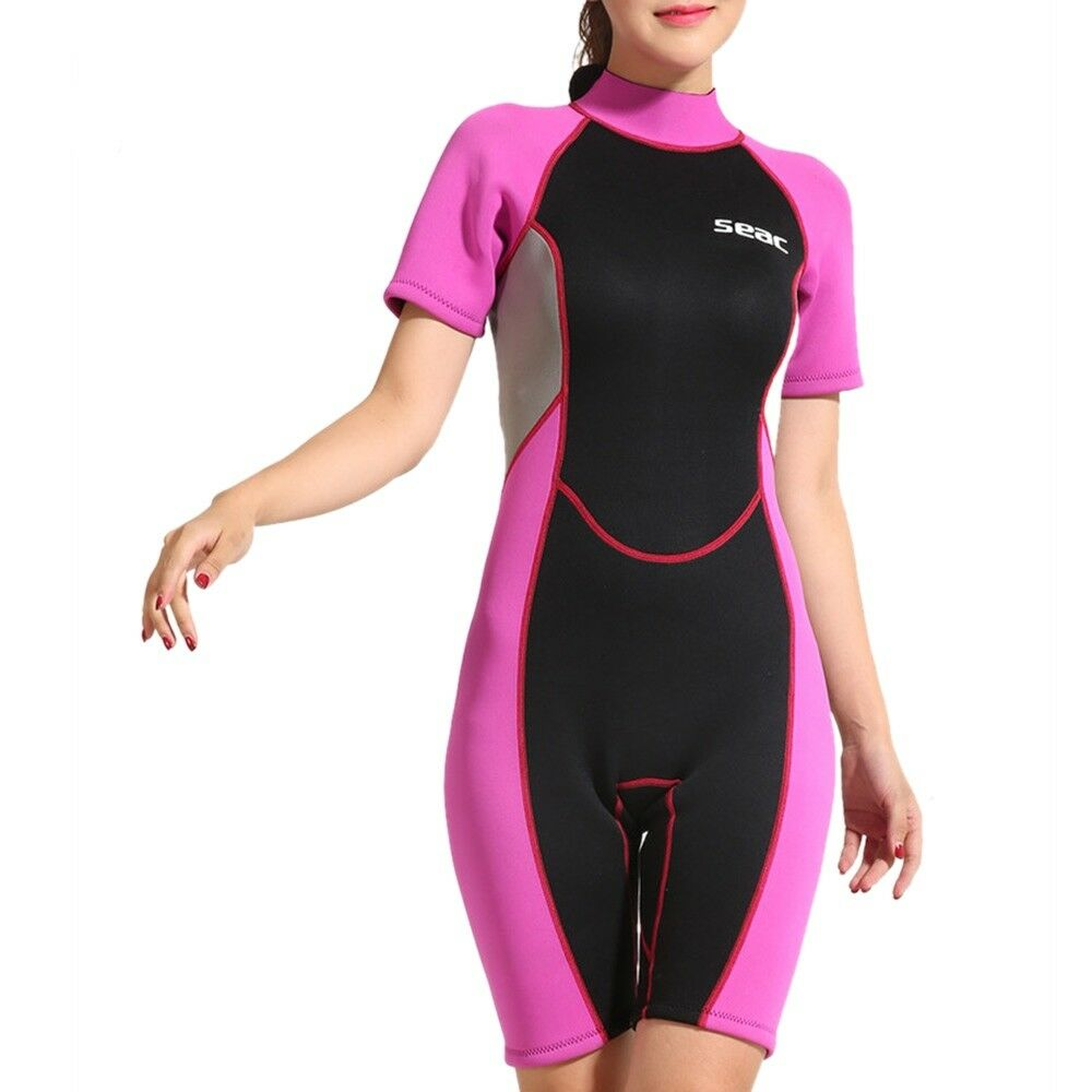 M040 3mm Diving Suit Wetsuit Surfing Swimming