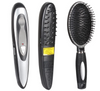 Hair Laser Loss Brush Grow Treatment Growth Therapy Comb Massage Kit Regorowth