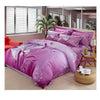 Cotton Active floral printing Quilt Duvet Sheet Cover Sets  Size 36 - Mega Save Wholesale & Retail