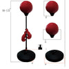 adult vertical boxing speed ball speed boxing abreact ball boxing speed ball Sucker - Mega Save Wholesale & Retail - 4