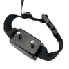Pet Dog Fence System with Electric Shock Collar UK - Mega Save Wholesale & Retail