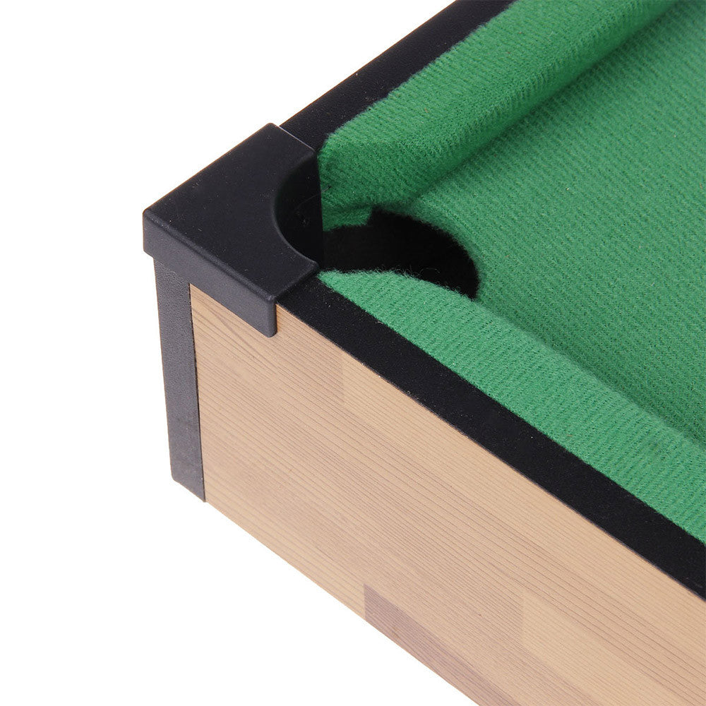mini pool table Air Hockey table Pool table Pool table manufacturers, wholesale - Mega Save Wholesale & Retail - 5