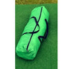 2M Golf Net Practice  Exercises Driving Chipping Soccer Cricket + Mat + 10balls - Mega Save Wholesale & Retail