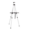 Aluminium Alloy 3 Folding Painting Easel Adjustable Tripod Artist With Carry bag - Mega Save Wholesale & Retail - 1