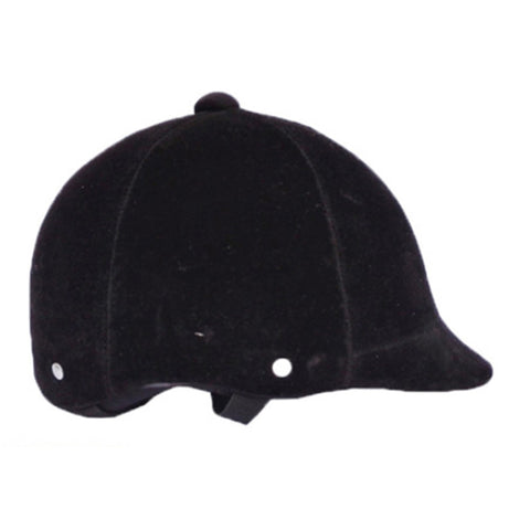 Horse Riding Hat Helmet Equestrian Headwear Protective - Mega Save Wholesale & Retail - 1