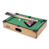mini pool table Air Hockey table Pool table Pool table manufacturers, wholesale - Mega Save Wholesale & Retail