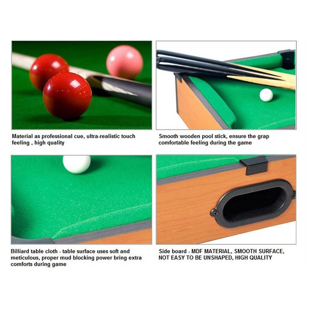 mini pool table Air Hockey table Pool table Pool table manufacturers, wholesale - Mega Save Wholesale & Retail - 2